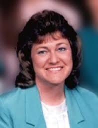 Loretta Keenan - Boise, Idaho , Cloverdale Funeral Home and ...