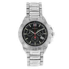 versace watch men versace v sport 12c99d009s099 stainless steel quartz men s watch