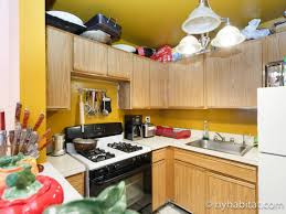 affordable 2 bedroom apartments in bronx ny. craigslist bronx apartments no fee curtain bedroom affordable housing nyc applications beautiful highend apartment for rent 2 in ny