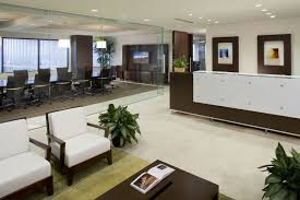 business office designs. Business Office Design Ideas | CB Richard Ellis Designs
