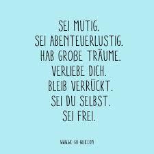 Lustige Sprüc Instagram Sprüche Leben Rulmeca Germany