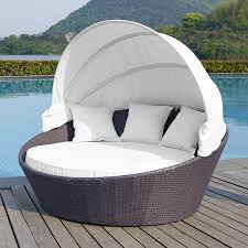 full size of 7 ways to guard against double chaise lounge outdoor furniture cosy outdoor