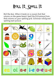 Ruth miskin demonstrates how to teach children phonics through assisted word blending. 50 Phonics Worksheets Rwi Free Download Pdf Doc Zip