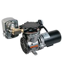 Auto Pump 12 Volt