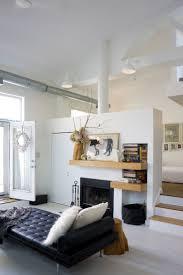 Scott & Jerre's Creative Chicago Loft