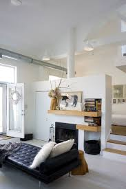 193 best murphy beds, lofted beds images on Pinterest | Lofted ...