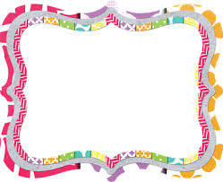 Kindergarten Borders Free Preschool Borders Download Free Clip Art Free Clip Art On
