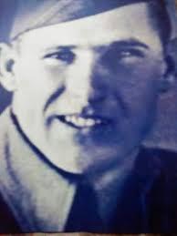 Lynn Peter Gaudet (deceased) - Genealogy