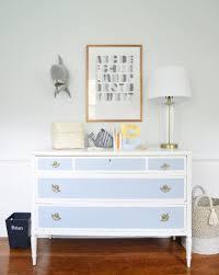 Marks And Spencer Bedroom Furniture Brians Summer Bedroom With Marks Spencer Pure Joy Home
