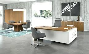 office desks cheap. Endearing Impressive Modern Office Desk Furniture 18 Cheap Fresh On Executive Home Painting Ideas Affordable 77ec9926a64d987b Big Desks