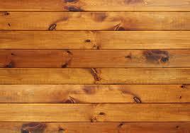 wood floor finishes 4 Ways in Installing Wood Floors