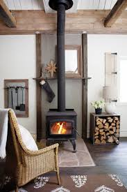 most seen images in the captivating firewood storage ideas gallery