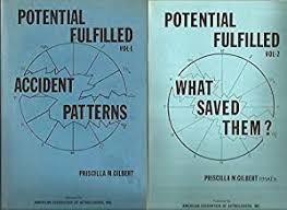 Amazon.com: Priscilla Gilbert: Books