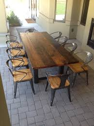 round table stockton ca decorations inspiring also fabulous 30 amazing backyard propane fire pit scheme onionskeen