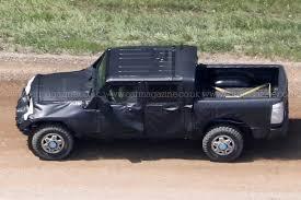 2018 kia pickup truck. unique 2018 2018 jeep wrangler pickup spy shots to kia pickup truck