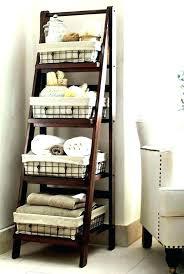 wonderful wall towel storage towel wall mounted towel storage for bathrooms