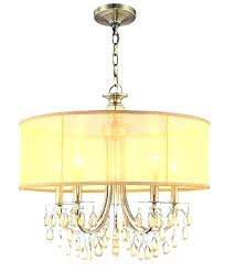 how to hang a heavy chandelier how to hang a heavy chandelier hanging heavy chandelier hanging
