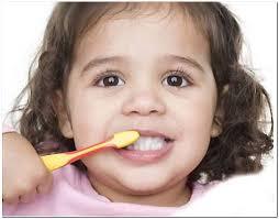 Зубы реферат Марта Полетаем вместе  крем для лица garnier чистая кожа