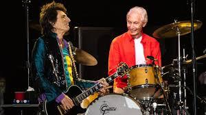 8 hours ago · charlie watts. Rolling Stones Charlie Watts Nach Not Op Nicht Bei Us Tour Dabei Stern De