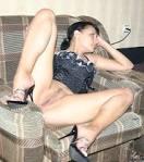 Imagenes putas prostitutas magaluf