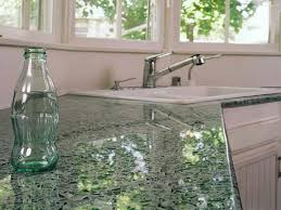 fascinating recycled glass countertops cost of recycled glass countertops with countertop dishwasher