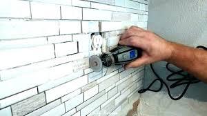 dremel tile cutter tile cutting how to cut tile with a tile cut i ran to dremel tile cutter