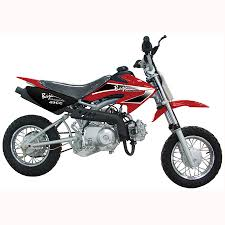 products by baja dirt bike manuals at baja baja dr49 49cc chinese dirt bike owners manual