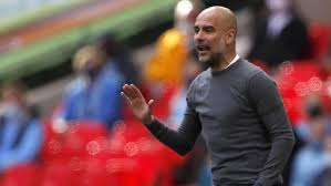 PSG vs Manchester City | Champions League: Guardiola: An impossible dream  for PSG?