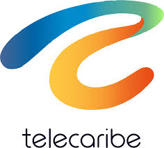 Watch, telecaribe online for latest news and updates, colombia
