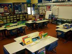 classroom desk arrangements 2nd grade classroom desk arrangements modern home interior ideas