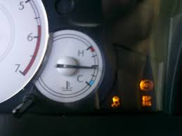 Dodge Esp Light Esp Bas And Abs Warning Lamps On Chrysler 300c Srt8 Forums