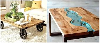unique coffee tables. Unique Coffee Table Creative Legs . Tables