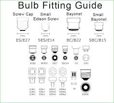 Types of lighting fixtures Recessed Type Of Lighting Type Light Bulb Recessed Light Bulb Sizes Lighting Interior Flood Light Bulb Homeopusinfo Type Of Lighting Type Light Bulb Recessed Light Bulb Sizes