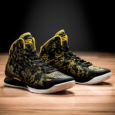 under armour basketball shoes stephen curry white. stephen curry\u0027s new signature shoe, the under armour curry one. coming soon. | pinterest armours, and basketball shoes white