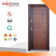 Full Image For Wooden Bedroom Door 107 Modern Bedding Bedroom Wooden Door  Designs ...