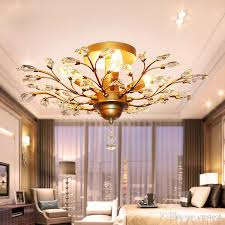 tree branch pendant lamps k9 crystal chandeliers pendant lighting pendant lamp led ceiling light chandelier lighting fixture chandelier lamps wrought iron