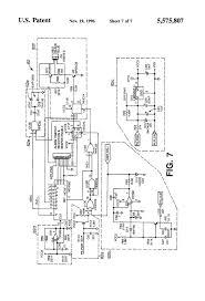 wiring aac plug wiring diagrams favorites wiring aac plug wiring diagram expert wiring aac plug