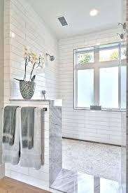 open shower concepts. Open Shower Concepts Concept Drift Stall