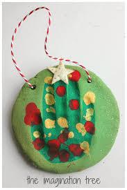 Best 25 Salt Dough Crafts Ideas On Pinterest  Salt Dough Salt Dough Christmas Gifts