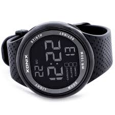 xonix the trend of fashion commercial men s watch waterproof 100 xonix the trend of fashion commercial men s watch waterproof 100 meters gj