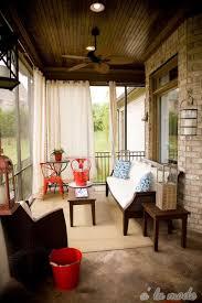 31 balcony curtains ideas balcony