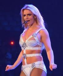 Check out our britney spears 2020 selection for the very best in unique or custom, handmade pieces from our shops. Britney Spear S Net Worth In 2021 Britney Spear S Net Worth 2020