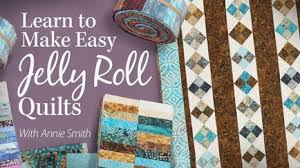 How to Quilt - Video Quilting Classes & Online Classes Home » Quilt Adamdwight.com