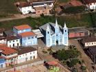 imagem de Marmelópolis Minas Gerais n-1