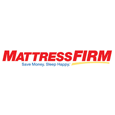 Mfrm Stock Chart Mattress Firm Holding Mfrm Stock Price News The