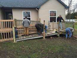 handicap accessible ramp plans. ramp building. 10532751_595548547212118_3012973706729672396_o handicap accessible ramp plans 0