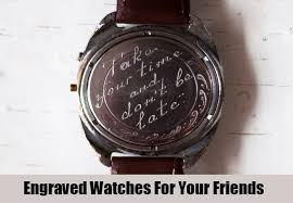 Quotes For Engraving Watches QuotesGram Gifts for my next girl Inspiration Watch Engraving Quotes