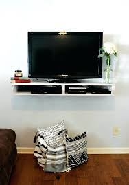 amazing design ideas floating shelves shelf outdoor modern wooden diy tv under wall neat how to build a for your free building plans and tutorial