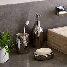 Silver Bath Starter Kit ...