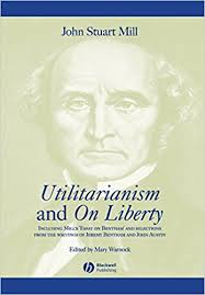 utilitarianism and on liberty including mill s essay on bentham  utilitarianism and on liberty including mill s essay on bentham and selections from the writings of jeremy bentham and john austin 2nd edition